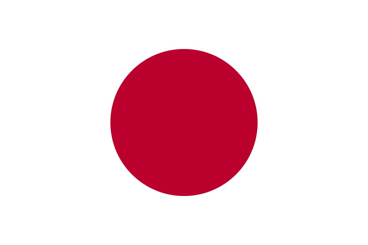 1280px-flag_of_japan-svg