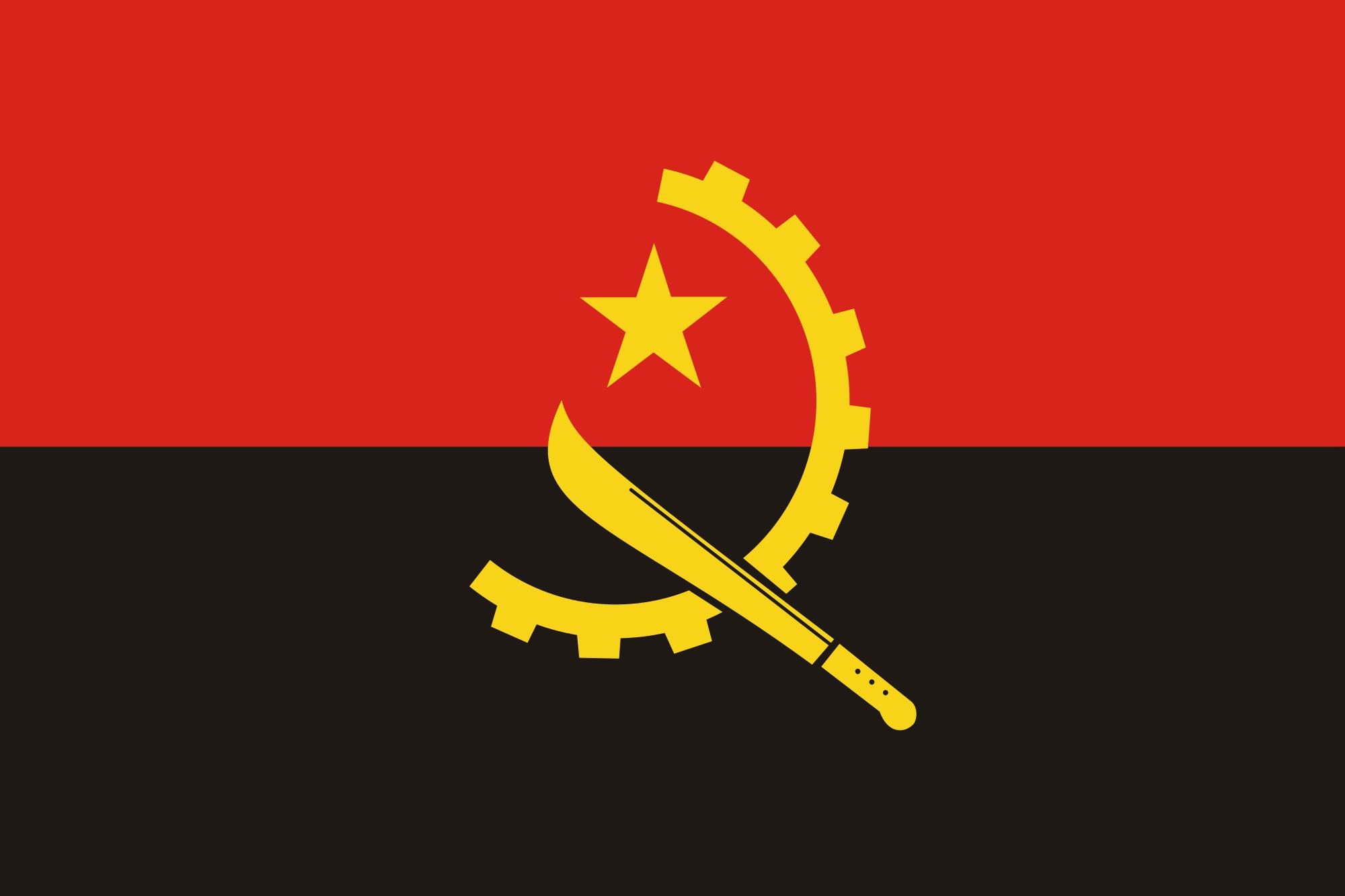 flag_of_angola-svg