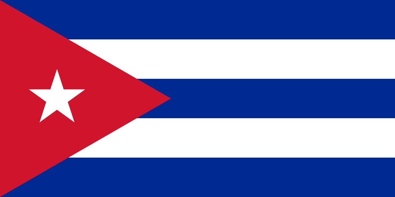 flag_of_cuba-svg