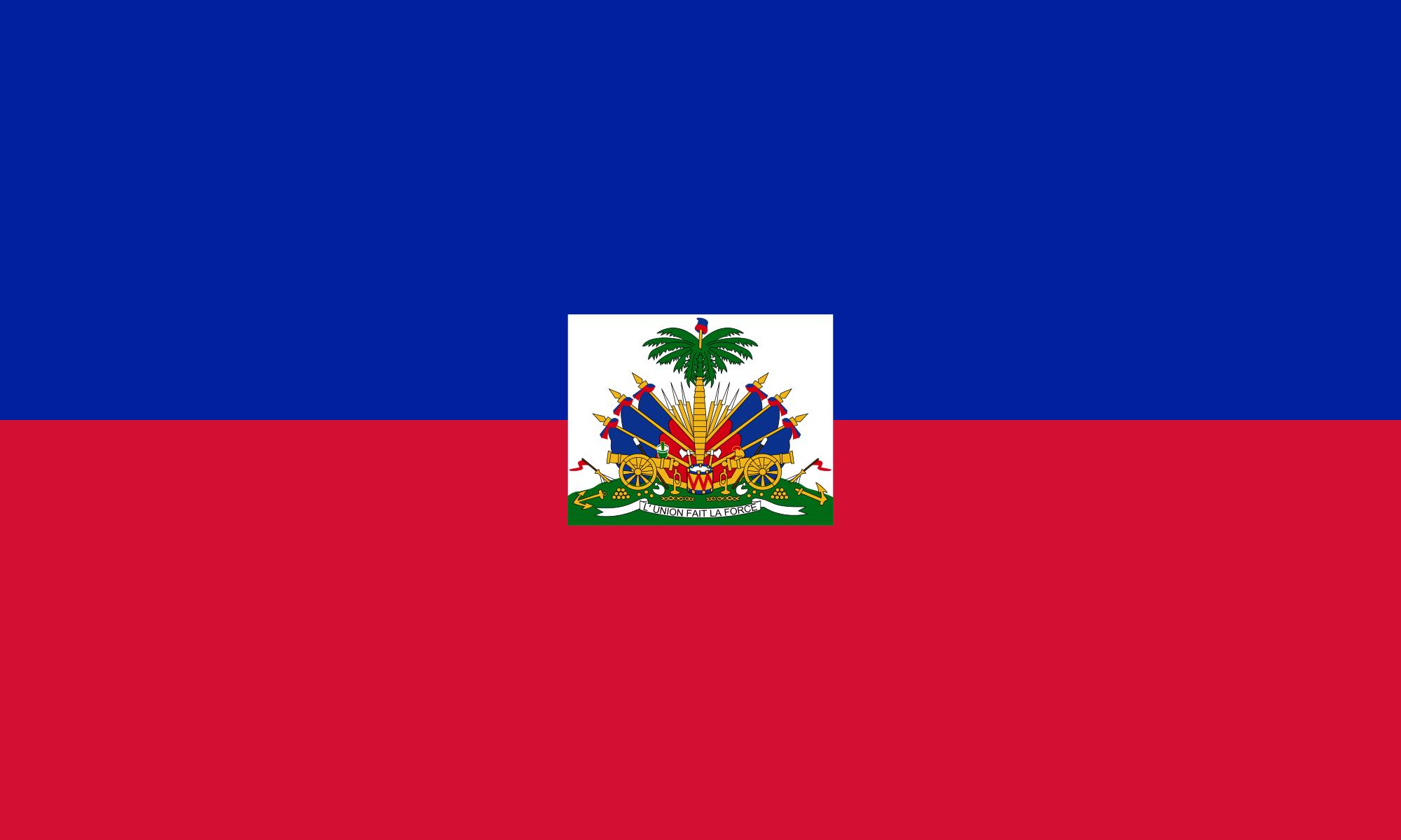 flag_of_haiti-svg