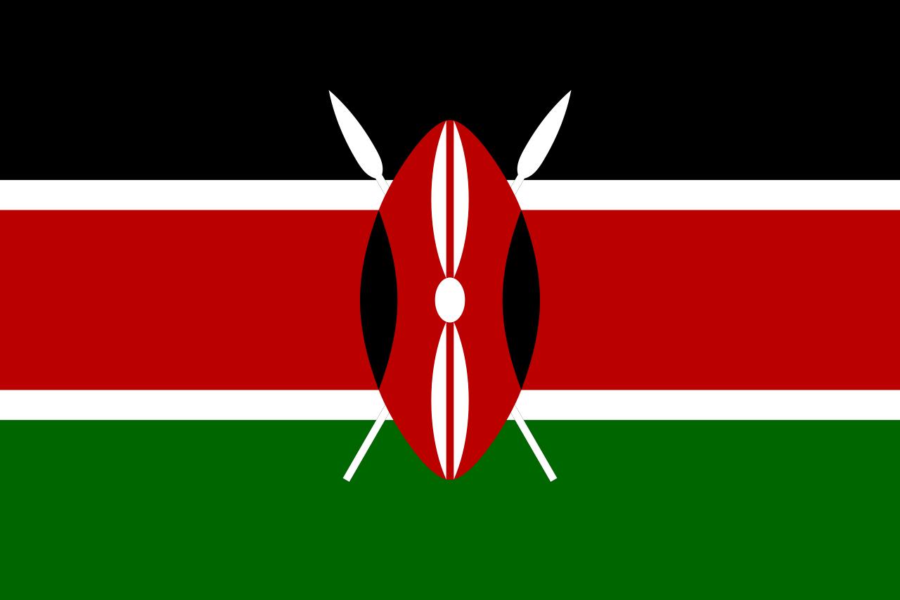 flag_of_kenya-svg