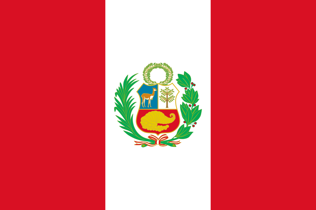 flag_of_peru_state-svg
