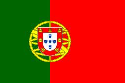 flag_of_portugal-svg
