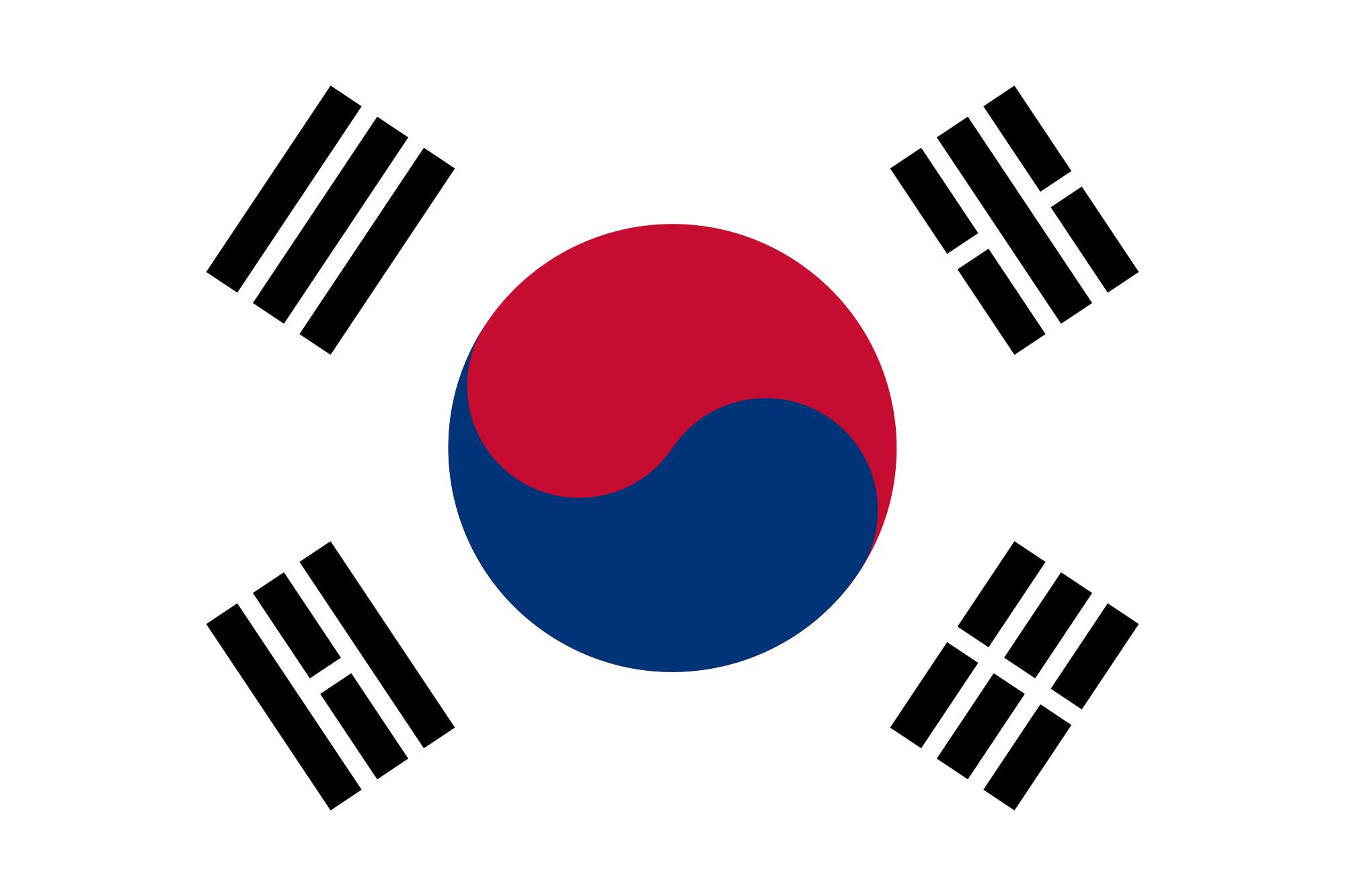 flag_of_south_korea-svg
