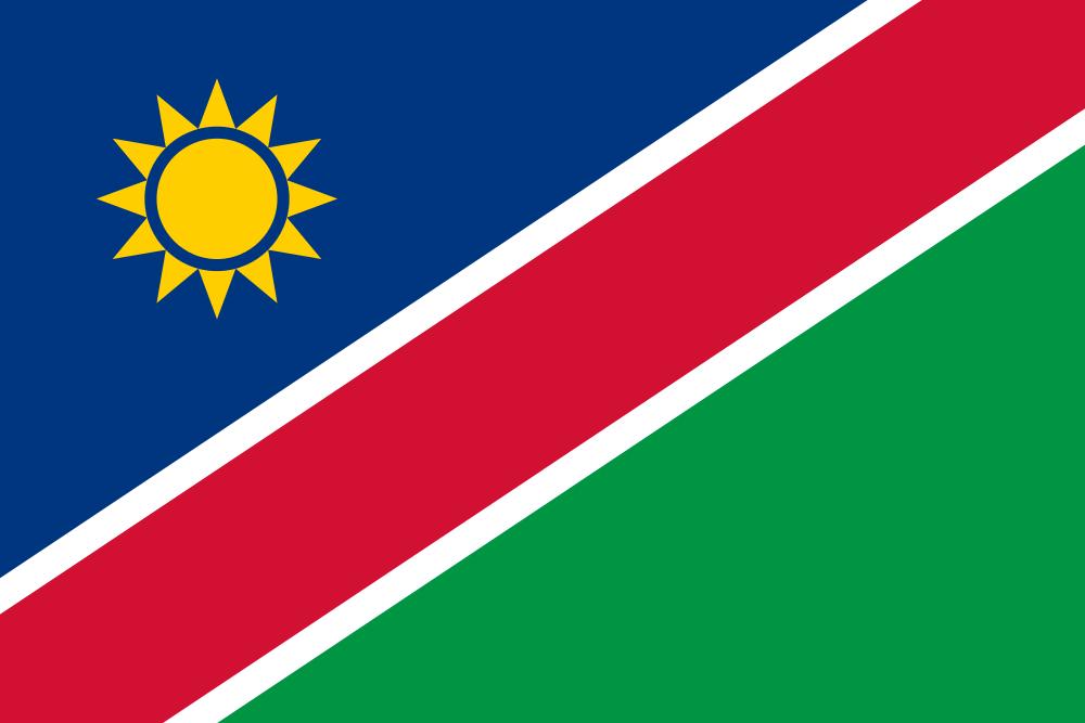 namibiaflagimage1