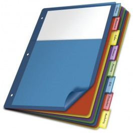 84017_Poly_Dividers-8t-singlepkt_4