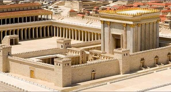 161115_temple.jpg