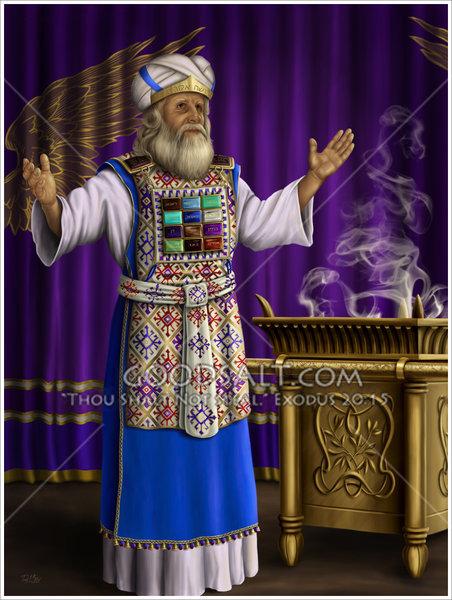 high-priest-3-goodsalt-pcmas0023.jpg