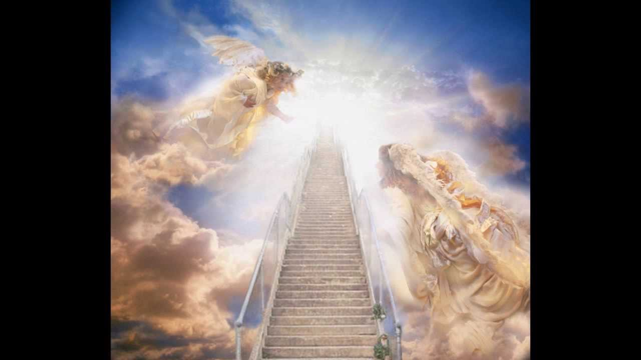 Bringing the Presence of God Part 3; When Intentions are not enough