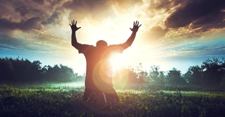 33938-PrayerPraiseMorning.1200w.tn
