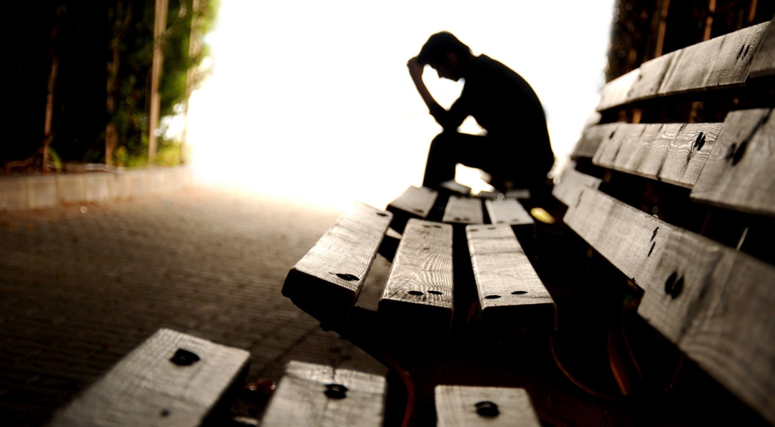 blog-mens-mental-health