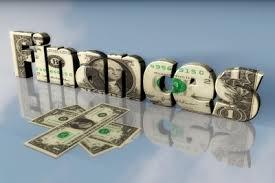 finances 3