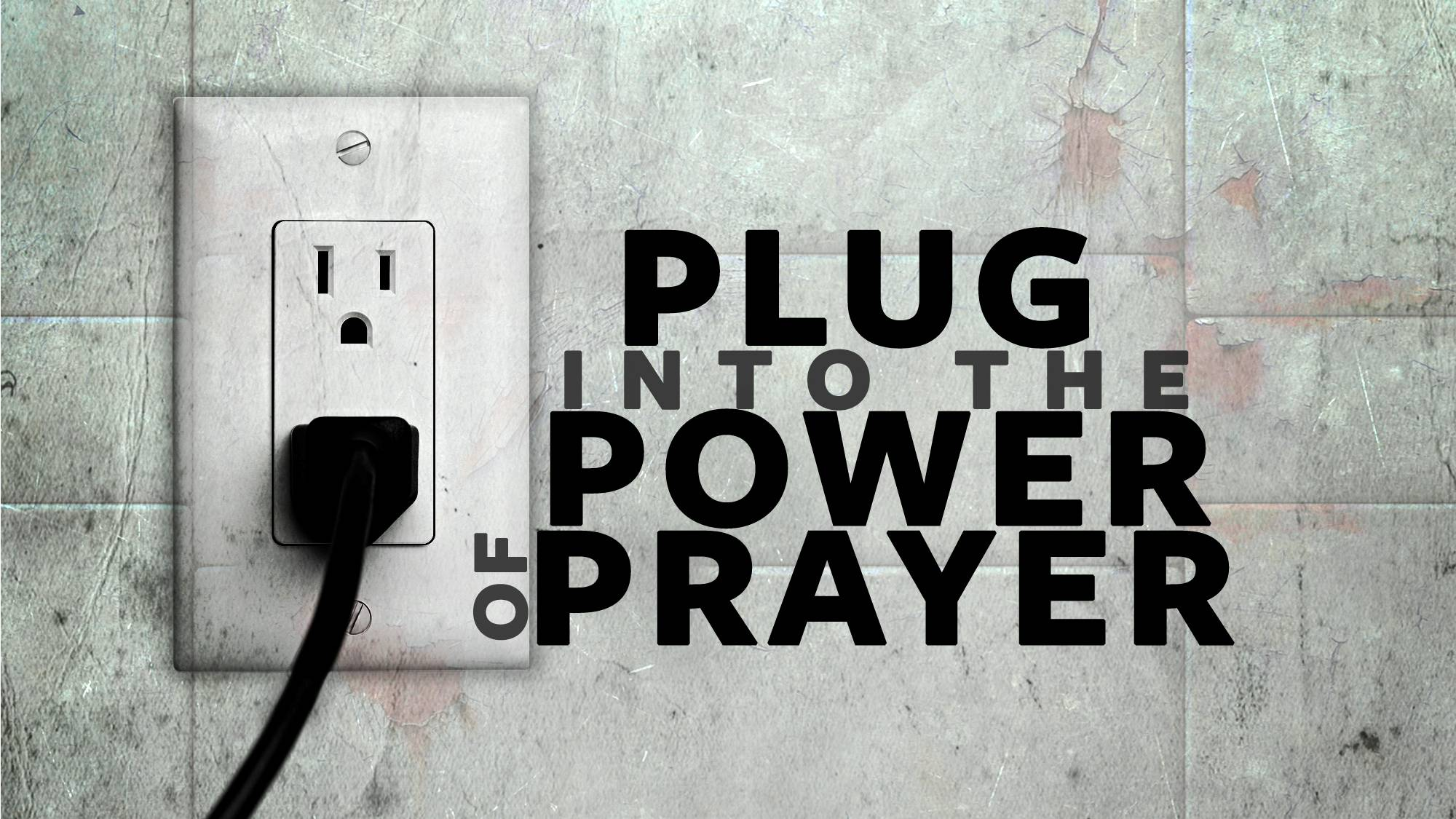 power_of_prayer