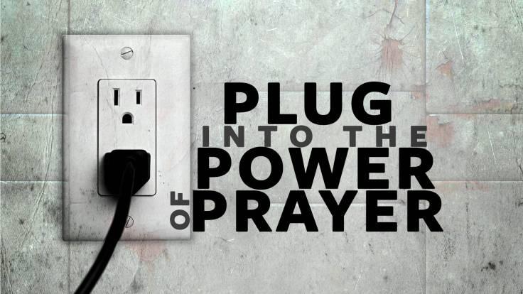 power_of_prayer
