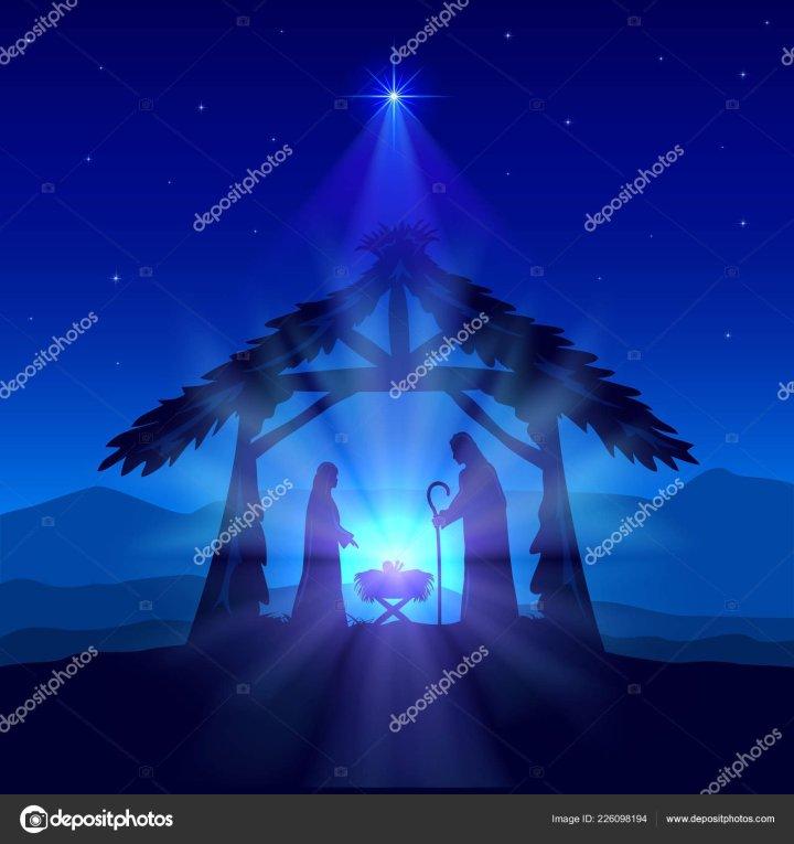 depositphotos_226098194-stock-illustration-holiday-theme-blue-christian-background5166017632238417311.jpg