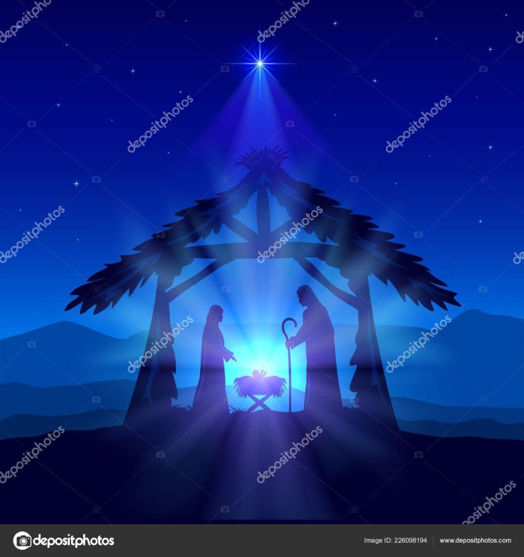 depositphotos_226098194-stock-illustration-holiday-theme-blue-christian-background5166017632238417311.jpg